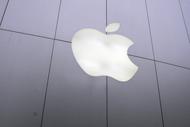 og_macbookps_014.jpg