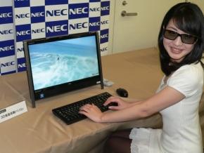 kn_nec3d_01.jpg