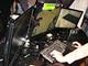 """古田雄介のアキバPickUp!:「2010年を""""本気""""の3D元年にします!」——NVIDIAのGTX 480/470お披露目イベント"""