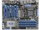 Intel X58 Expressを搭載したBig Bang新モデル──MSI「Big Bang-XPower」