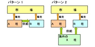 kn_yamagu_01.jpg