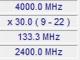 """イマドキのイタモノ:ミスター""""K""""はオーバークロッカー!──「Core i7-875K」「Core i5-655K」でインテルの遊び心を知る"""