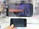 "COMPUTEX TAIPEI 2010:""対iPad勢力""が台北に集結——タブレット新製品ギャラリー"