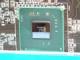 インテルのセッションで姿を見せた「Intel 6シリーズ」マザー