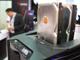 "COMPUTEX TAIPEI 2010:Thermaltakeのブースで""新手のスタンド使い""を見た"
