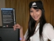 "COMPUTEX TAIPEI 2010:LEDが""ギュンギュン""輝く──CORSAIR「DHX Pro」対応拡張ユニット"