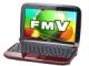 2010年PC夏モデル:DDR3対応のAtomにCPUを強化──「FMV LIFEBOOK MH」
