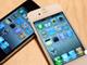 「iPhone 4」が再びすべてを変えるのか