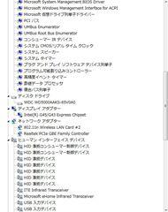 tm_1006pc200_18.jpg