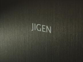 kn_jigen_01.jpg
