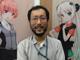 拡張現実も立体視もオーバークロックも詰め込んだ!——「Intel in Akiba 2010 Summer」