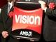 """こちらが先の""""VISION""""だからね:「AMD VISION」は着実に増えつづける"""