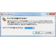 og_prg_013.jpg