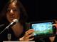 iPad開発者会議リポート(前編):iPad/iPhoneアプリ開発における本音と実情
