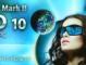 「PowerDVD 10 MarkII」で普通のユーザーに訴求する3D Vision