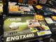 古田雄介のアキバPickUp:「GeForceのターンが来そう」——GeForce GTX 460登場でGPU対決が過熱!