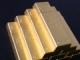 加賀百万石は景気がいいねえ:箔一、本金箔に手押し刻印を施した金塊デザインのUSBメモリ