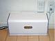 ごっちゃごちゃ配線をスッキリ収納──「BOXタイプケーブルオーガナイザー」