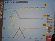 og_zero_013.jpg