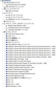 tm_1008dx_11.jpg