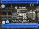 直前! MSI「P55A Fuzion」を画像でチェックする