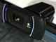 500万画素センサー搭載:ロジクールがフルHD録画に対応したWebカメラを発表