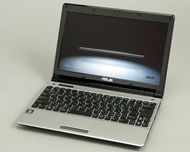 tm_1008_ul20ft_01.jpg