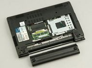 tm_1008_ul20ft_08.jpg