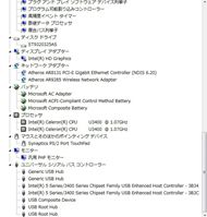 tm_1008_ul20ft_15.jpg