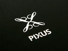 tm_1008pixus10_06.jpg