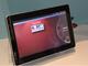 タブレット端末やプロジェクター内蔵ビデオカメラも登場——BenQが「GLOBAL DISTRIBUTORS' MEETING 2010」を開催