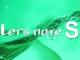 サイズと重さはそのままで、バッテリー駆動時間が向上──「Let'snote」2010年秋冬モデル