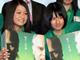AKB48研究生がラボの研究員に:仮想化とクラウドベースの保護技術を強化——「Kaspersky Internet Security 2011」発表会