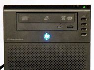 tm_1009proliant_02.jpg