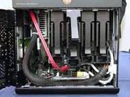 tm_1009proliant_03.jpg