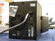 tm_1009proliant_04.jpg