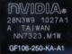 """ついに""""Fermi""""も1万円台!──MSI「N450GTS CYCLONE 1GD5/OC」でGeForce GTS 450の費用対効果を知る"""