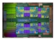 AMD、6コア搭載の「Phenom II X6 1075T」など7モデル発表