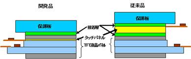 tm_1009ips_01.jpg