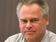 Kaspersky Press Tour 2010(1):ネットの脅威はテロの時代に——ユージン・カスペルスキーに聞く