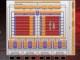 """""""5000""""""""400""""を超えるか?:AMD、""""Northern Island""""の第1弾「Radeon HD 6800」シリーズを投入"""
