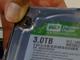 """「この""""人柱""""は大勢の役に立ちそう」——3TバイトHDDが登場!"""