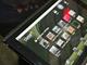 Acerがタブレットに参入、Tegra 2搭載のAndroid機など3モデル