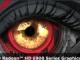 AMD、新しいアーキテクチャを導入した「Radeon HD 6900」シリーズ