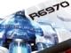 "MSI、""AfterBurner""対応のRadeon HD 6900シリーズ搭載モデル"