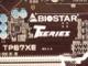 BIOSTARの「TP67XE」「TH67XE」を画像で予習する