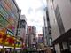 """2010年アキバまとめ(ショップ編):さよならT・ZONE——""""電気街アキバ""""に希望はあるのか"""