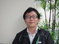 og_akiba_2_004.jpg