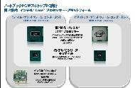 kn_sandybrg_02.jpg