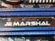 """MSIの""""Marshal""""で""""GD80""""なマザーボードに接近する"""